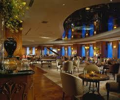 Restaurant Design Gharexpert Com