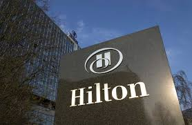 Hiltons Hotels Across South East Asia Recognized In Global