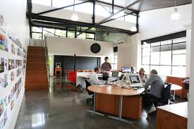 Share Space Share Fabulous Creative Office Space In Find A Space