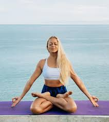 to do the padmasana and what are its benefits how to do the padmasana and what are its benefits