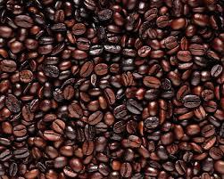 Light Medium Dark Roast Coffee Types Of Coffee Roasts Light Medium Dark H L Coffee Co