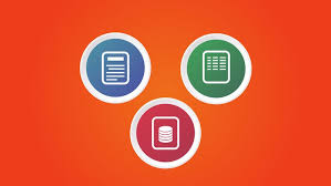 Coupon For Microsoft Office Microsoft Office Word Excel And Access Productivity Bundle Udemy