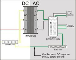 ten deadly conditions on boat electrical systems west marine Boat Wiring Fuse Box Diagrams ten deadly conditions Basic 12 Volt Boat Wiring