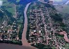 imagem de Barra do Guarita Rio Grande do Sul n-1