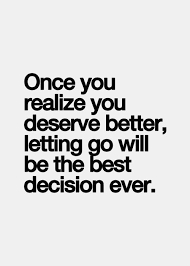 40 Quotes About Letting Go Inspiration Pinterest Quotes New Quotes About Moving On And Letting Go