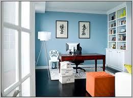colors to paint an office space best office paint colors