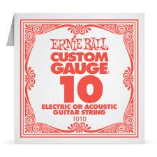 Лучшие <b>струны</b> для <b>гитары</b>, купить с доставкой по Москве и по РФ
