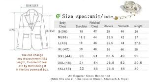 Jacket Length Chart Sizing Chart Leathercult Com Leather Jeans Jackets Suits