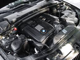 used bmw 3 series 2006 2011 expert review bmw 323i 2 5l inline 6 engine