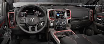 dodge trucks 2015 rebel. inside the 2015 rebel dodge trucks i