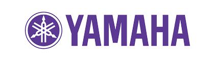 <b>Наушники YAMAHA</b> - invask.ru