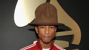 Pharrell Williams\u0027 GRAMMY-Winning Formula | GRAMMY.com