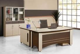 office desk ideas nifty. Impressive Desk Ideas For Office Nifty Creative  Organization Office Desk Ideas Nifty AzureRealtyGroup