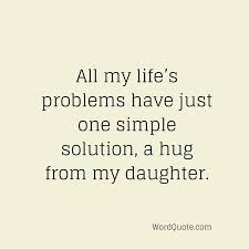 Mother Daughter Quotes Stunning Quotes Mother Daughter Quotes Tumblr