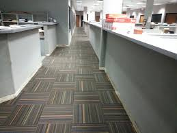 modern carpet tile patterns. Carpet Tile Patterns Install Modern P