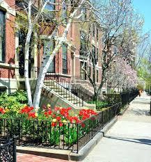 small garden fences apartments with wrought iron fencing surrounding small garden small picket fence for garden