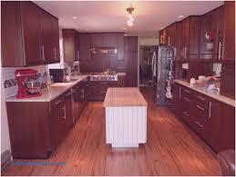 15 x 10 kitchen layouts kitchen ideas
