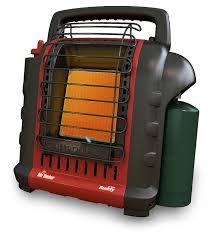 Portable Battery Powered Heater Amazoncom Mr Heater F232025 Mh9bx Buddy 4000 9000 Btu
