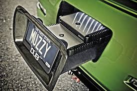 2004 nissan 350z motorized amp rack custom made by sound of tri 2004 nissan 350z motorized amp rack custom made by sound of tri state in order to make this work we had to cut the rear of the car this motorize