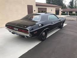 1970 dodge demon black. Interesting Demon The Steel Wheels And Dog Dish Hubcaps Do It For Us Iu0027d Put A Drag Radial  Out Back Start Autographing Every Street Possible This Thing Is Rad To 1970 Dodge Demon Black