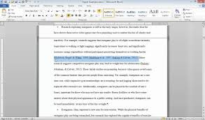 apa essay apa style in text citations quotations and plagiarism  apa style in text citations quotations and plagiarism