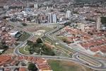 imagem de Jacareí São Paulo n-1