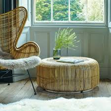 large of considerable design round rattan coffee table design round rattan coffee table rattan coffee table