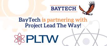 Pltw Baytech Charter School