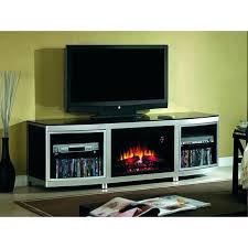 modern fireplace tv stand modern fireplace stand