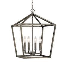 3244 4 light pendant millennium lighting