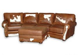 Amazing of Full Grain Leather Sofa Furniture Design Ideas Marvellous Full  Grain Leather Furniture