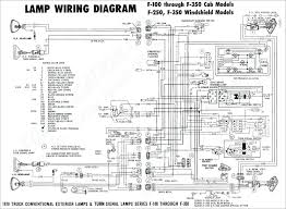 tail light wiring diagram for chevy 1929 Model A Wiring Diagram Ford Coil Box