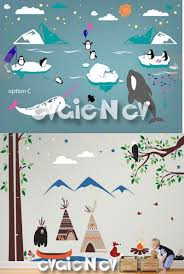 December Evgie Wall Decals Giveaway   Finding Sanity in Our Crazy Life