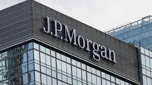 JP Morgan CEO issues stern warning to Bitcoin buyers - ELEVENEWS