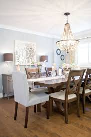 The beautiful maple hardwood floors in the dining room are from one of my  favourite suppliers in Quebec. The perfect mix of dark and light wood lend  a ...