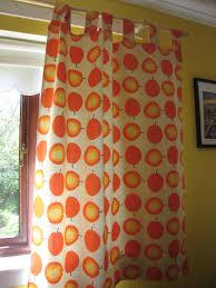 tutorial quick tab top curtains