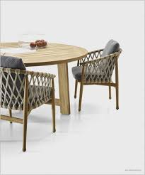 dining chairs elegant dining table four chairs new 20 best furniture dining table design picnic