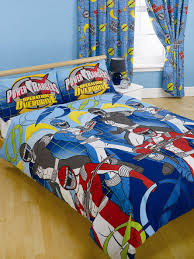 power rangers bedroom set decor ideas power rangers bedroom set theme design ideas for kids
