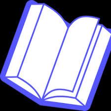 Все для учителя Методическая разработка Подготовка к обучению  Всероссийский конкурс педагогических дневников