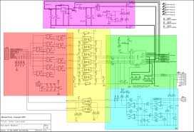 tricopter kk2 board setup related keywords suggestions kk2 15 controller wiring diagram get image about