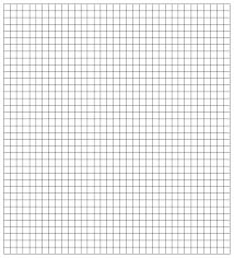 Large Grid Graph Paper Jorge8a Com Co