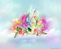 beautiful flowers wallpapers for