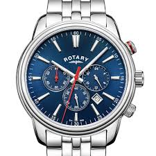 view all timepieces from rotary watches rotary mens chronograph