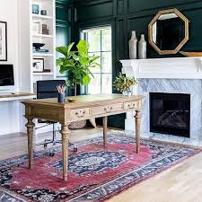 office space colors. 44 best home offices images on pinterest office spaces paint colours and benjamin moore space colors 3