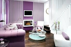 purple sofas living rooms purple sectional purple leather sofa