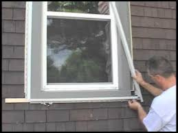 step 2 of 9 how to install lineals and j channels for vinyl siding and insulation