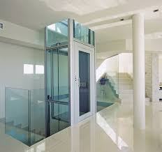 home chair elevator. home lifts chair elevator