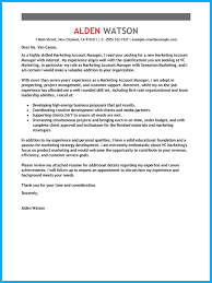 human resources manager cover letter  seangarrette coadvertising account manager cover letter samples