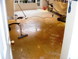 The Kitchen Floor Work History Hertfordshire Tile Doctor