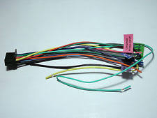 pioneer wire harness pioneer avic d3 wire harness new a